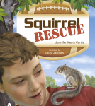 Review of Squirrel Rescue