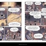 Cat's Cradle Book 1: The Golden Twine