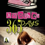 Review: Another 365 Days