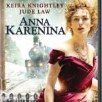 Anna Karina DVD
