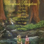 Check Out The Moonrise Kingdom Script