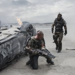 Elysium: Entertainment or Pure Propaganda?