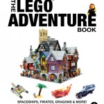 Lego Adventure Vol 2