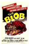 Blobfest Starts Today